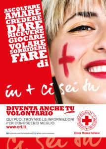 Croce_Rossa_Italiana_1[1]
